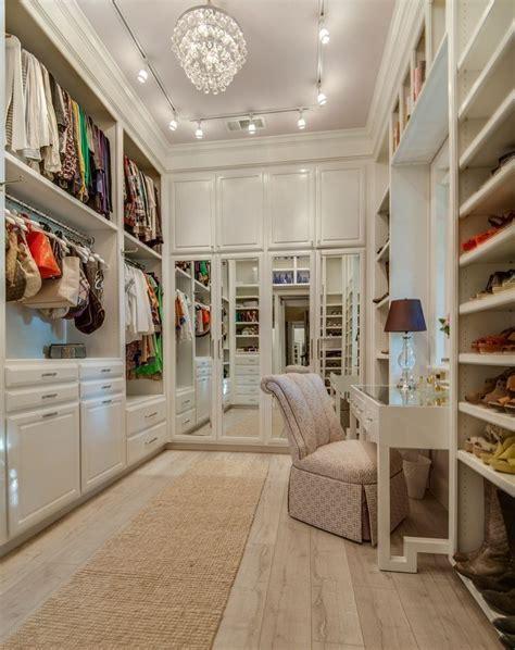 best 25 white closet ideas on walking closet