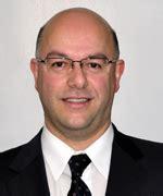dr albert khouri assistant professor  ophthalmology