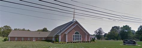 open door baptist church open door baptist church canton oh 187 kjv churches