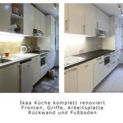 Komplette Küche Ikea : ikea k che fliesen valdolla ~ Michelbontemps.com Haus und Dekorationen