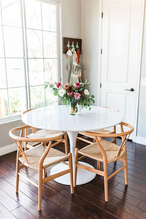 Best 25+ Ikea Round Table Ideas On Pinterest  Ikea Round