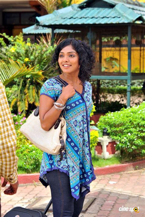 Southindian Actress Gallery Reema Kallingal Malayalam Actress Hot New Movies Sexy Photos Pics