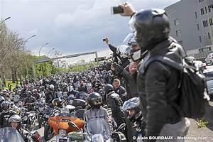 Manifestation Motard 2018 : paris 10 000 motards rejettent contr le technique et moto magazine leader de l ~ Medecine-chirurgie-esthetiques.com Avis de Voitures