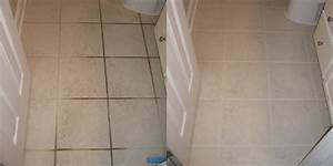 How to clean bathroom tiles in india tile design ideas for How to clean marble tiles in bathroom