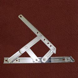 friction stay window friction stay wholesaler wholesale dealers  india
