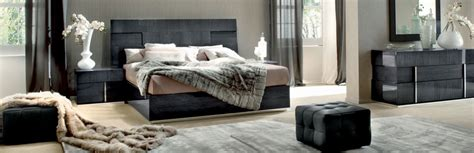 buy bedroom furniture modern contemporary housing