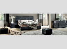 Buy Bedroom Furniture Modern & Contemporary Housing