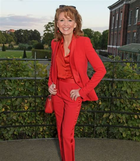 In the 1980s, she played companion mel bush in doctor who. Bonnie Langford divorce: The heartbreaking decision Bonnie made following 20-year marriage ...