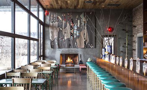 capri restaurant review marfa usa wallpaper