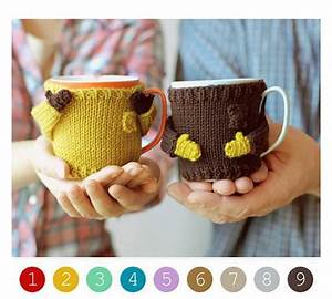 Handmade Crafts Ideas For Gifts - family holiday.net/guide ...