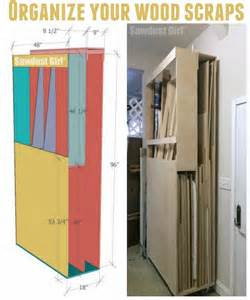 Lumber Storage Rack Plans Free by Narrow Lumber Storage Unit Sawdust 174