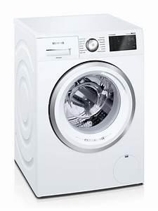 Aquastop Siemens Waschmaschine : siemens iq500 wm14t790 waschmaschine von expert technomarkt ~ Michelbontemps.com Haus und Dekorationen