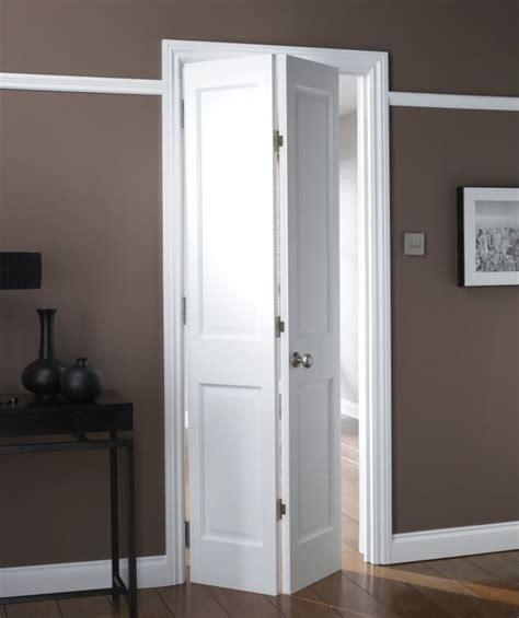 Living Room Doors At B Q by B Q Avesta 4 Panel Primed Bi Fold Door Nat20biad4