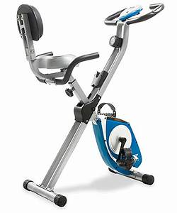 The Best Folding Exercise Bikes For Small Spaces  2020