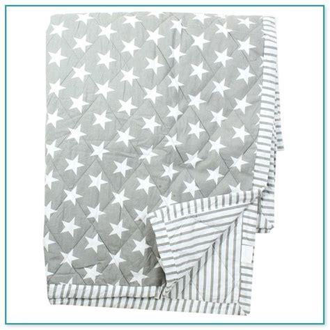 matratze für wasserbett tagesdecke f 252 r kinderbett