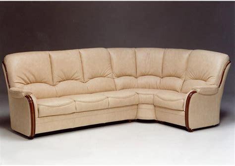 acheter canap cuir acheter votre canapé fixe 2 places en cuir bleu avec
