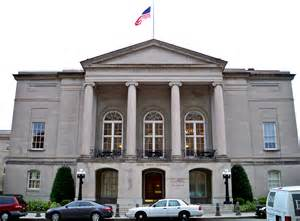 United States Armed Forces Court of Appeals