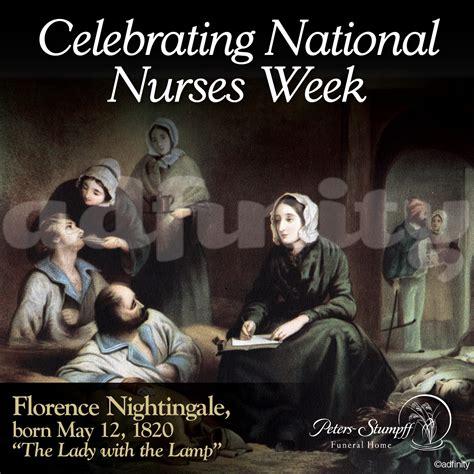 National Nurses Week Meme - celebrating national nurses week facebook adfinity