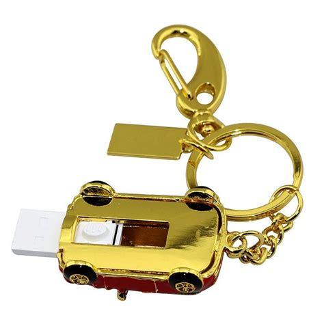 acheter pas cher cl 233 usb 8 go new mini one cooper