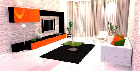 model de cuisine simple awesome modele de salon simple ideas lalawgroup us