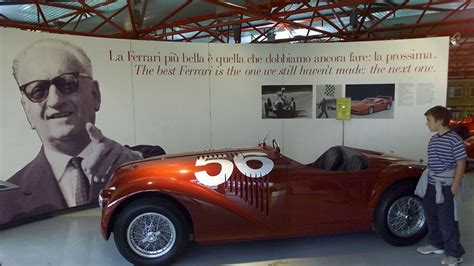 Enzo ferrari died on 14 august, 1988. Gang planned to steal Enzo Ferrari's body from his tomb in Italy | World News | Sky News