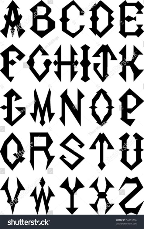 Vector Set Of Gothic Style Alphabet Letters  56103766. Scalloped Signs Of Stroke. Pollution Ocean Murals. Acupressure Points Signs. Posterior Signs Of Stroke. Beauty Signs Of Stroke. Born Signs. Aviation Decals. Short Story Signs