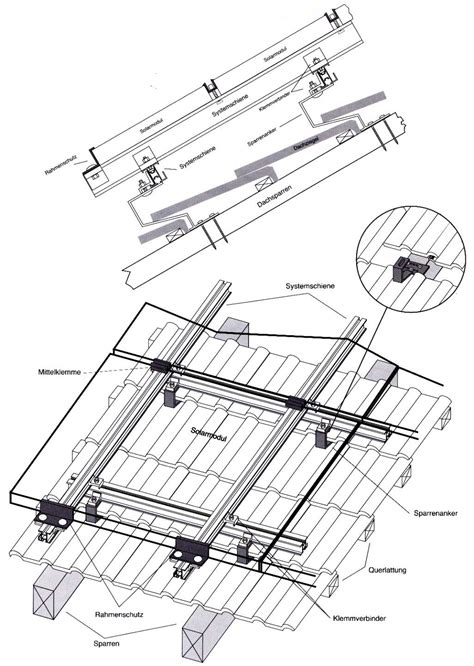 montage photovoltaik anlagen photovoltaik osttirol