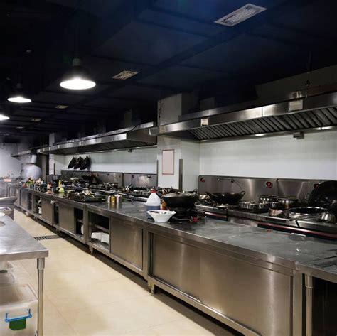 kitchen restaurant 45 best images about restaurant kitchen Industrial