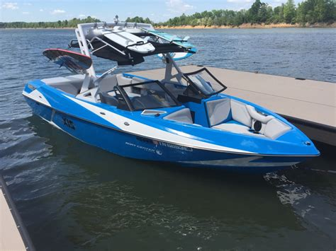 Axis Boats Facebook by Axis Wakeboard Boat Forum View Topic What S Your Quot Home