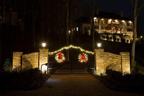 christmas lights of nashville download christmas light installation in nashville