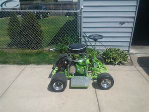 must sacrafice motorized barstool racer sold monte With bar stool racer for sale