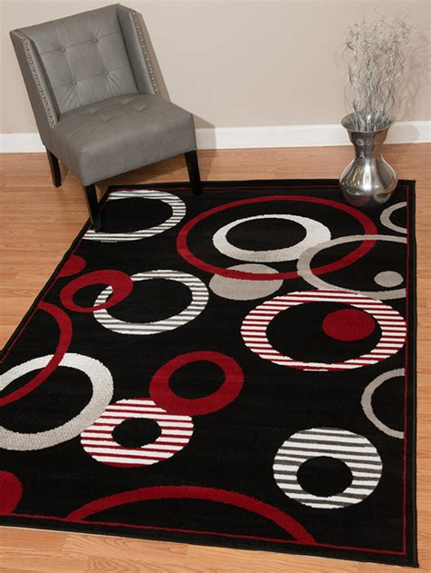 Rugs Dallas by United Weavers Area Rugs Dallas Rugs 851 10470 Hip Hop