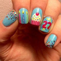 images  nails  pinterest gel nail