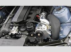 VF Engineering BMW E46 323i 325i 328i 330i 330ci