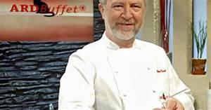 Otto Koch kulinarischer Berater und Sternekoch EAT SMARTER