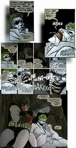 "Oscar póstumo para Heath Ledger en ""The Dark Knight ..."