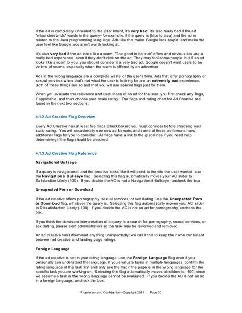 write esl definition essay on presidential elections entry