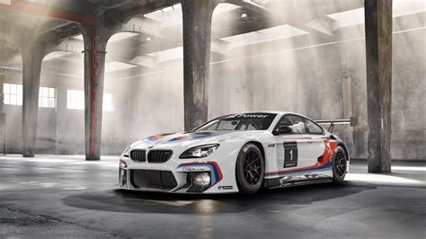 bmw  gt  sport wallpaper hd car wallpapers