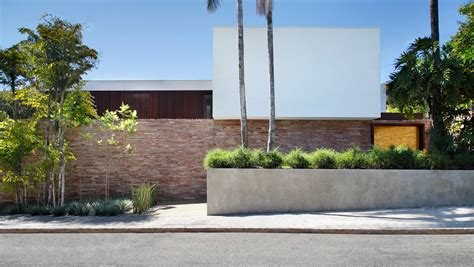 House By Studio Guilherme Torres by Ah House By Studio Guilherme Torres Design Milk