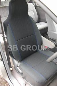 Seat Covers  Xc90 Seat Covers