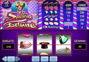 online gambling revenue worldwide