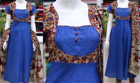 types  kurtis designs simple craft ideas