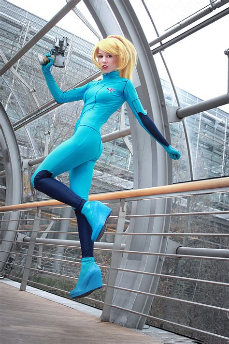 Best Samus Suit Ideas And Images On Bing Find What You Ll Love