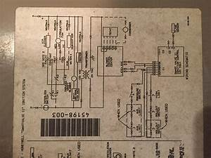 19234 Honeywell St9160b 1068 Circuit Board Wiring Diagrams