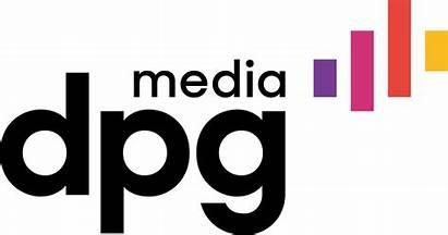 Dpg Dpgmedia