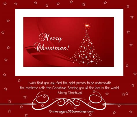 Best Christmas Card Sayings And Greetings  365greetingsm. First Choice Heating And Cooling. Personal Injury Attorney Durham. Austin Car Accident Lawyer Pool Fence Phoenix. Us Bank Commercial Loan Rates. Setup A Website For Free Office Movers Boston. Workplace Ethics Definition Kia Auto Service. Scottrader Streaming Quotes Not Working. Permanent Atrial Fibrillation