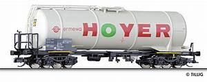 Heizölpreis Berechnen : hoyer l klimaanlage und heizung ~ Themetempest.com Abrechnung