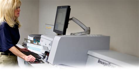 document scanning digital imaging national service iowa