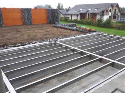mobile terrasse pool fond mobile de piscine luxe et s 233 curit 233