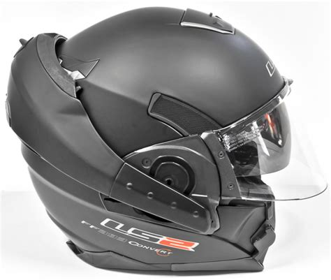 casque moto femme modulable la culture de la moto